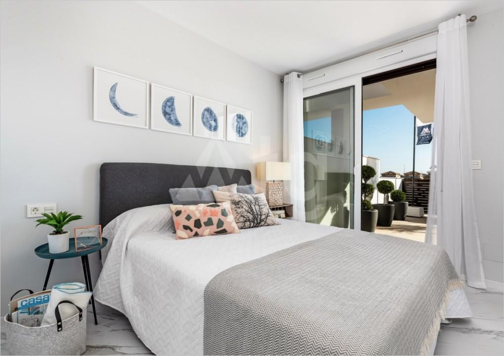 3 bedroom Villa in Ciudad Quesada - AT7255 - 8