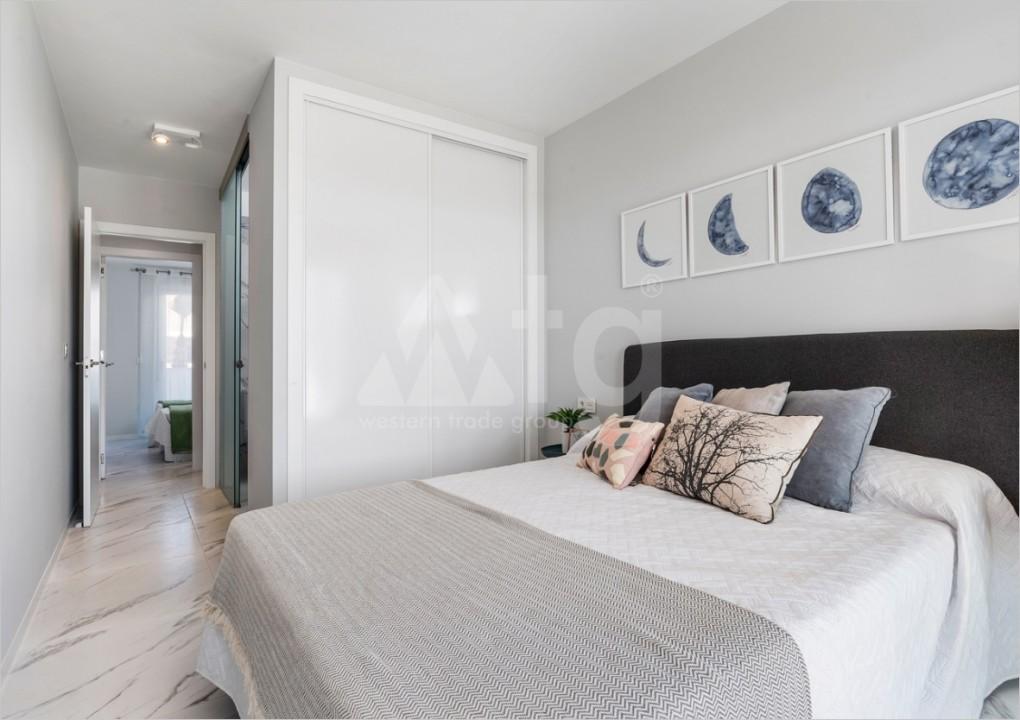3 bedroom Villa in Ciudad Quesada - AT7255 - 9