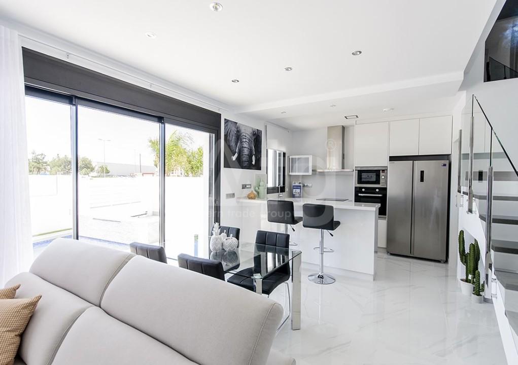 3 bedroom Villa in Ciudad Quesada - ER7166 - 4