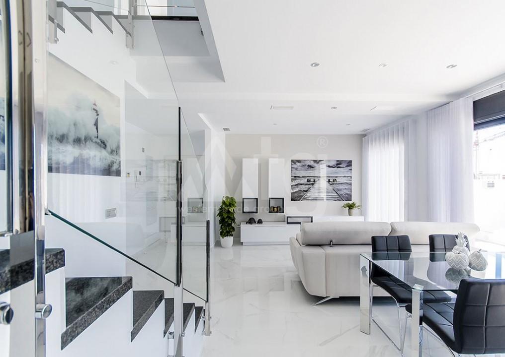 3 bedroom Villa in Ciudad Quesada  - ER7166 - 5