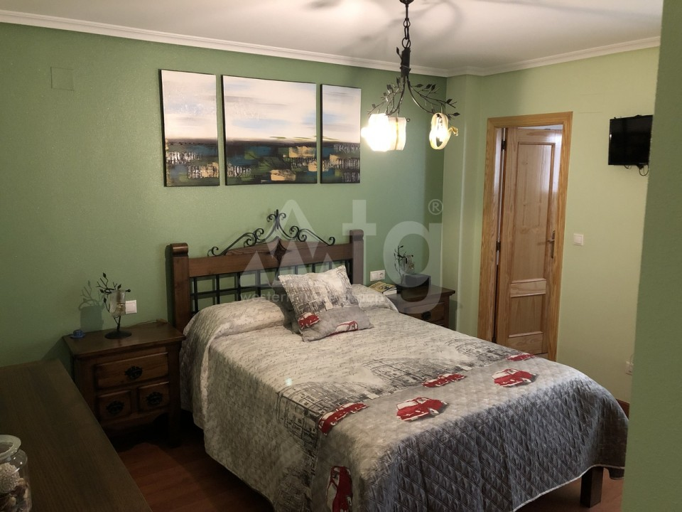 2 bedroom Villa in Ciudad Quesada  - JQ115393 - 5