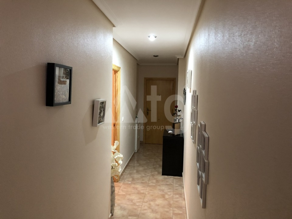 2 bedroom Villa in Ciudad Quesada  - JQ115393 - 6