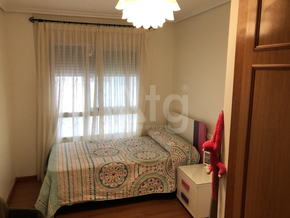 2 bedroom Villa in Ciudad Quesada  - JQ115393 - 7