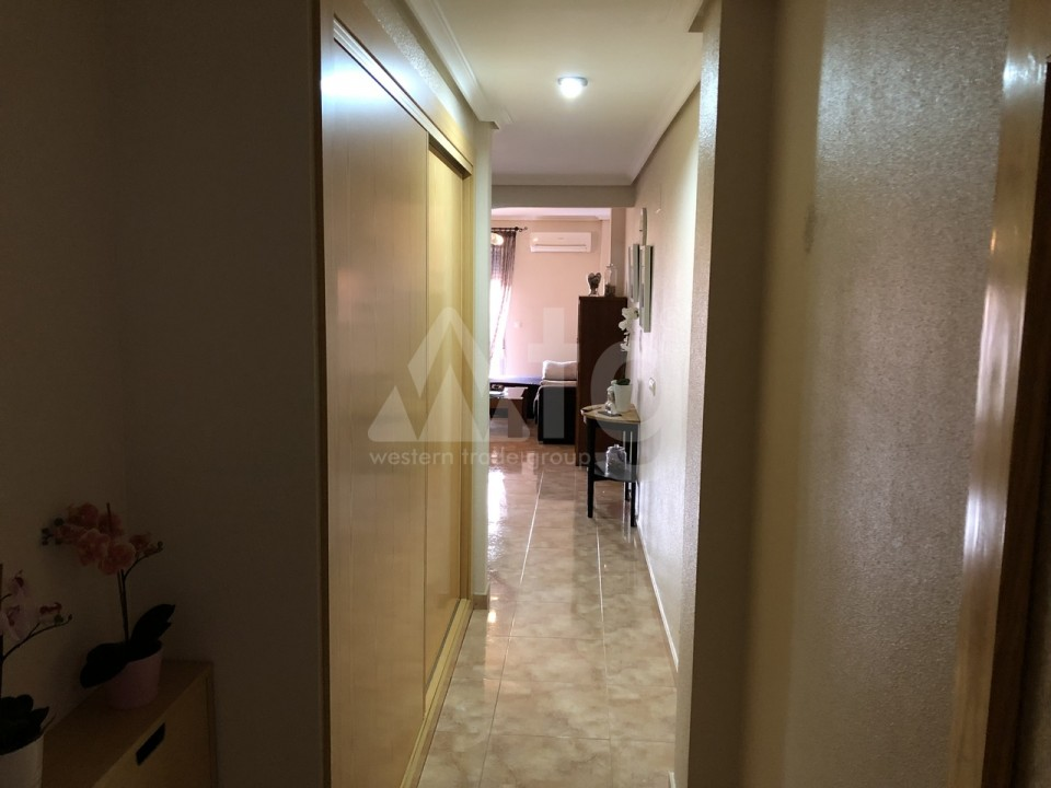 2 bedroom Villa in Ciudad Quesada  - JQ115393 - 8