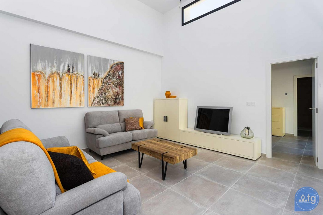 3 bedroom Villa in Daya Nueva  - PSS1111607 - 8