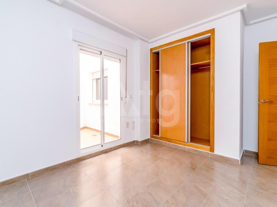 3 bedroom Villa in Finestrat  - EH115897 - 3