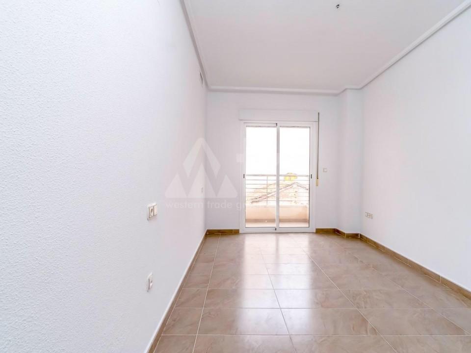 3 bedroom Villa in Finestrat  - EH115897 - 5
