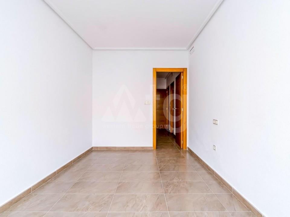 3 bedroom Villa in Finestrat  - EH115897 - 7