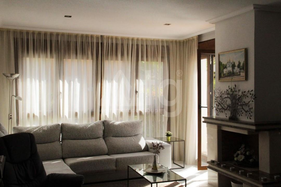3 bedroom Villa in La Marina  - TE3905 - 5