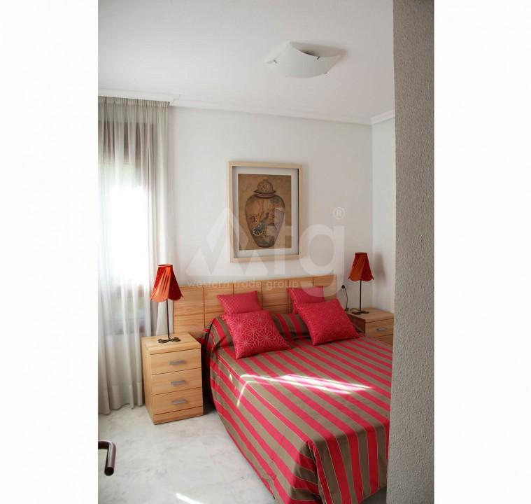 3 bedroom Villa in La Marina  - TE3905 - 7