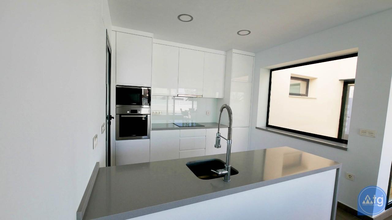 3 bedroom Villa in La Marina - GV5364 - 11