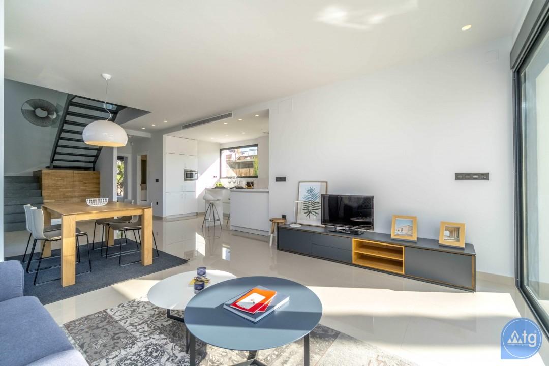 3 bedroom Villa in La Marina  - MC116152 - 13