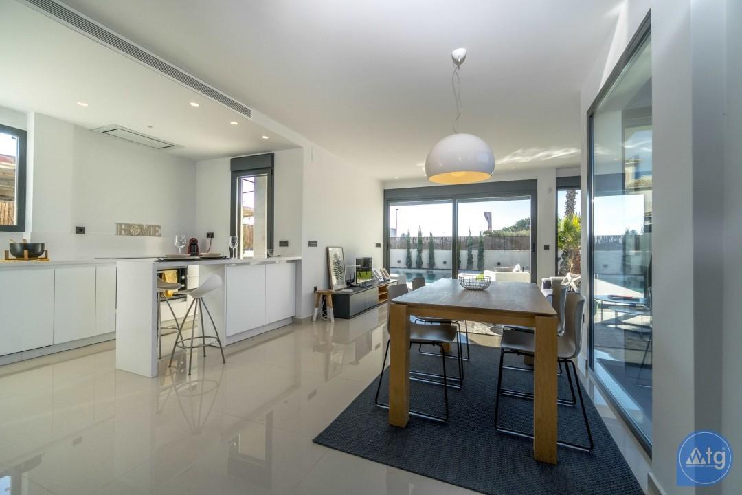 3 bedroom Villa in La Marina  - MC116152 - 14