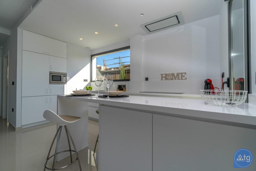 3 bedroom Villa in La Marina  - MC116152 - 17