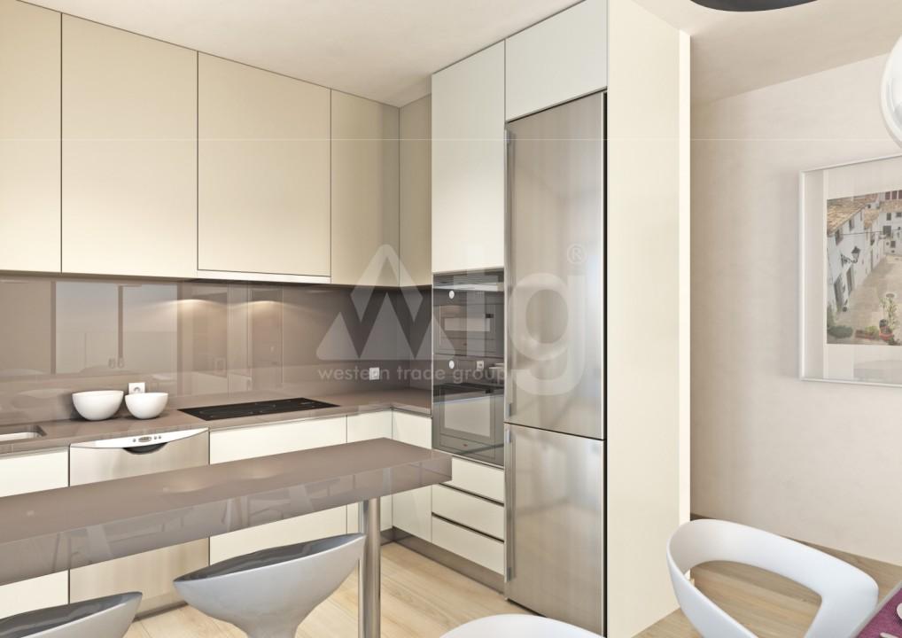 3 bedroom Villa in La Marina  - MC116152 - 3