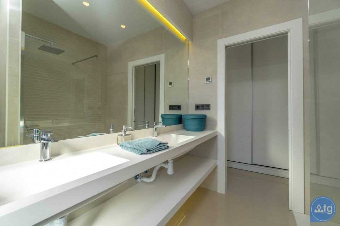 3 bedroom Villa in La Marina  - MC116152 - 30
