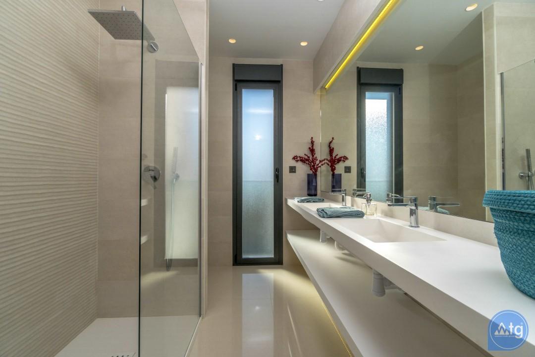 3 bedroom Villa in La Marina  - MC116152 - 31