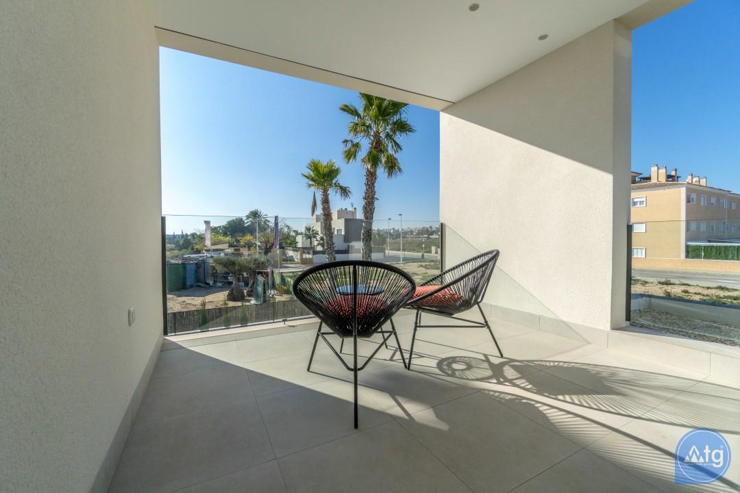 3 bedroom Villa in La Marina  - MC116152 - 39