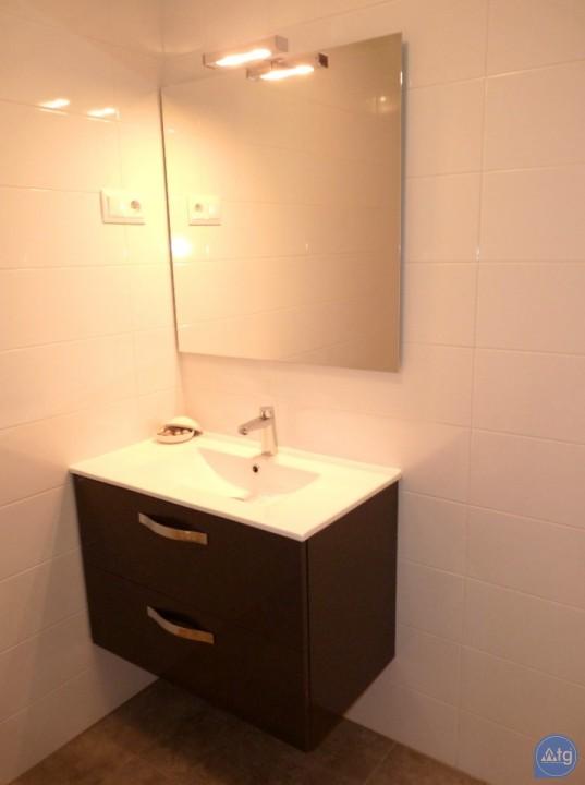 3 bedroom Villa in Lorca - AGI4005 - 12