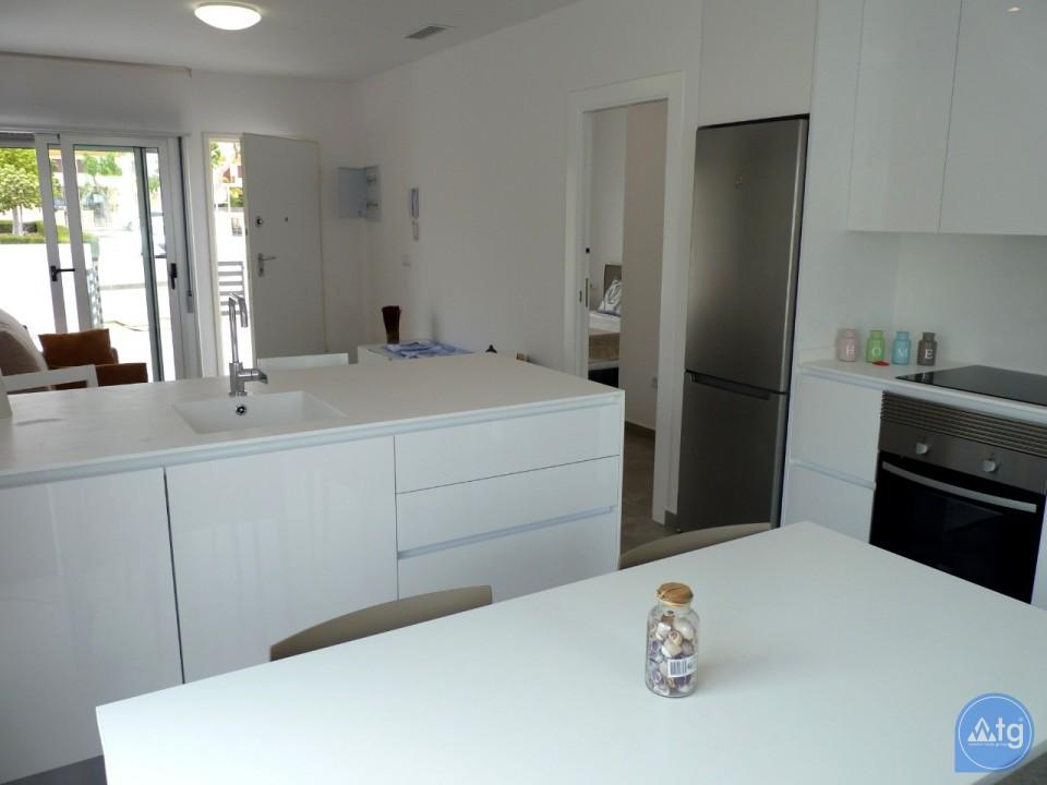 3 bedroom Villa in Lorca - AGI4005 - 15