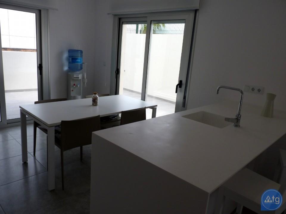 3 bedroom Villa in Lorca - AGI4005 - 17
