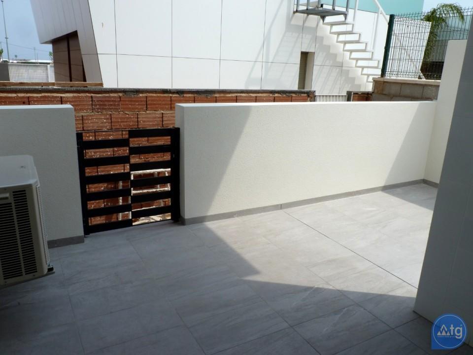 3 bedroom Villa in Lorca - AGI4005 - 19