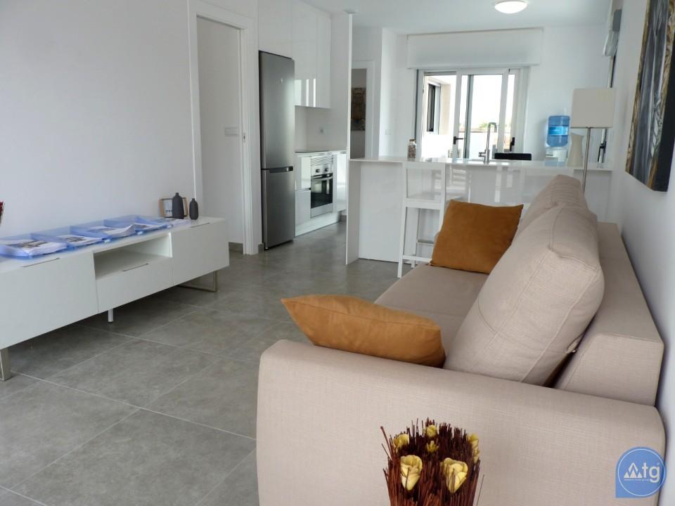3 bedroom Villa in Lorca - AGI4005 - 5
