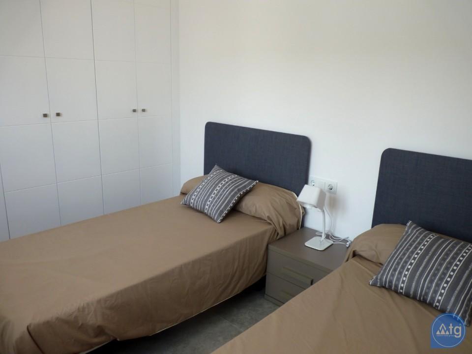 3 bedroom Villa in Lorca - AGI4005 - 7