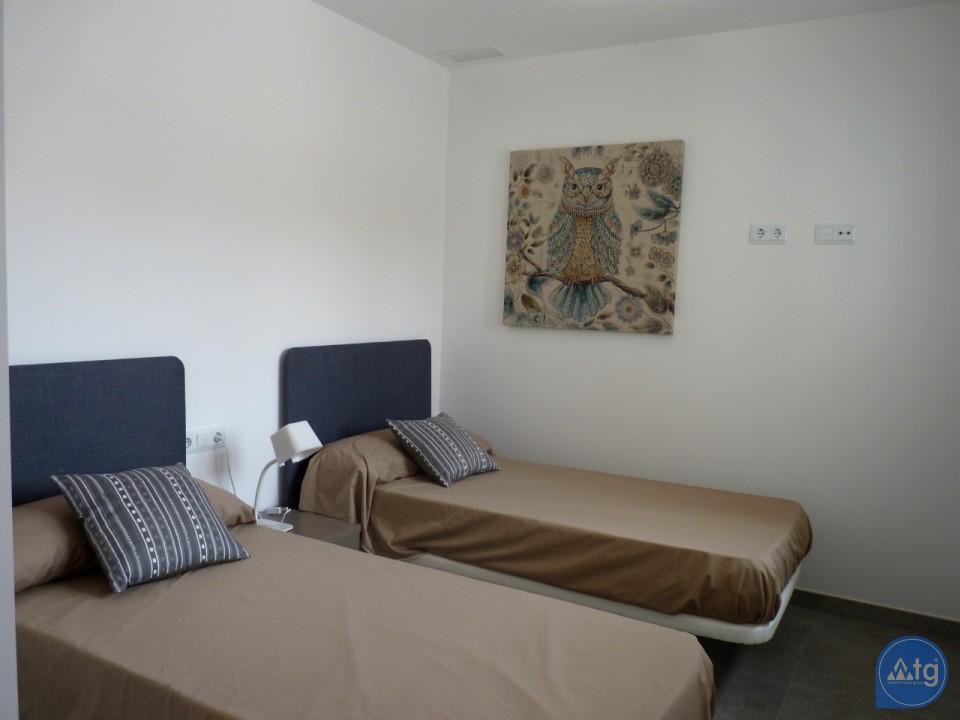 3 bedroom Villa in Lorca - AGI4005 - 8