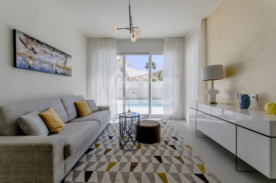 3 bedroom Villa in Los Alcázares - ER7070 - 4