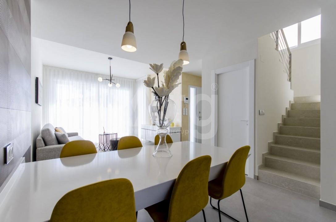 3 bedroom Villa in Los Alcázares - ER7070 - 7