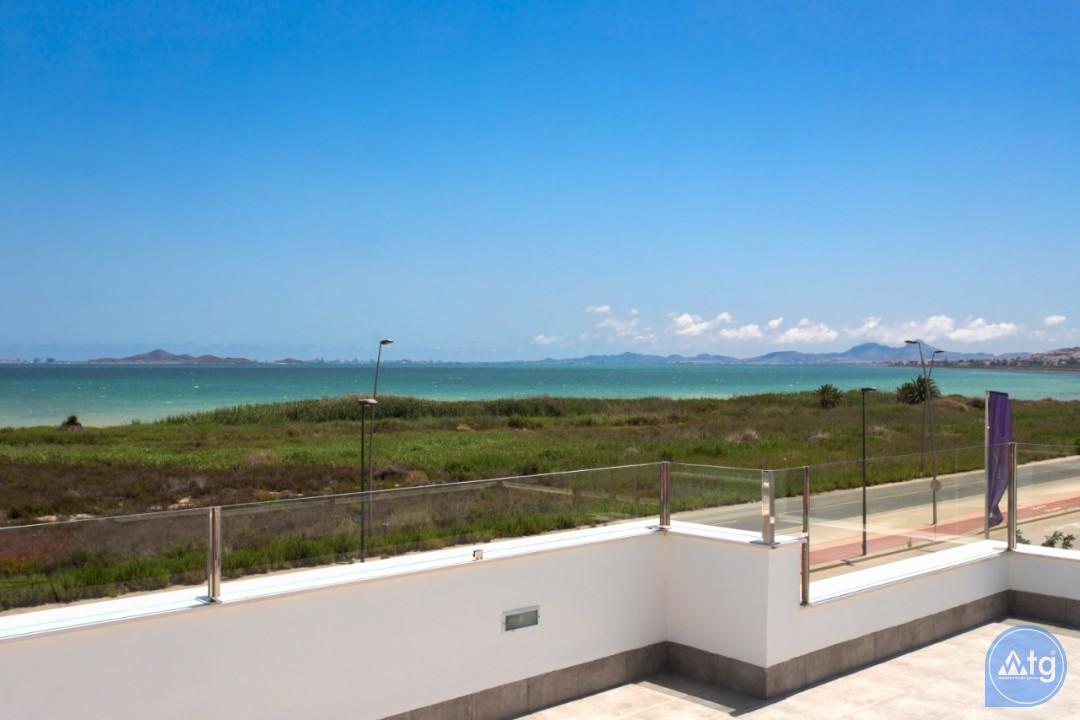 3 bedroom Villa in Los Alcázares  - DS118089 - 15