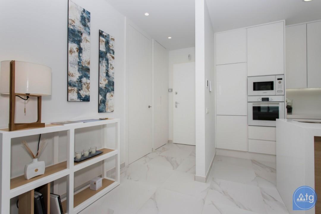 3 bedroom Villa in Los Alcázares  - DS118089 - 18
