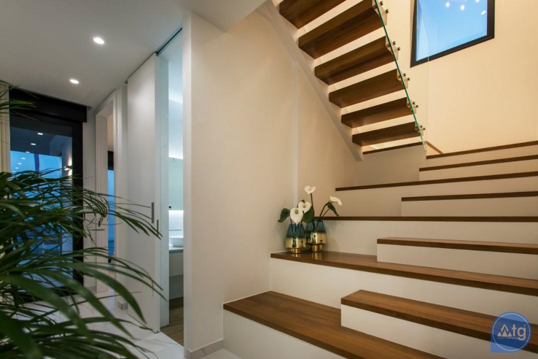 3 bedroom Villa in Los Alcázares  - DS118089 - 19