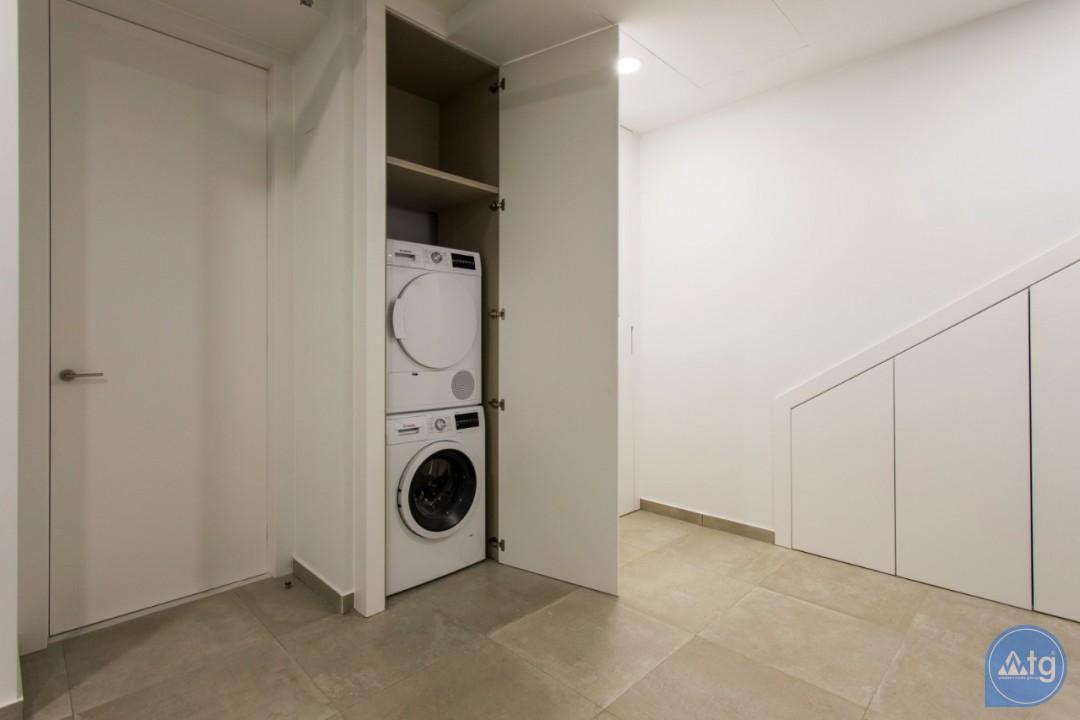 3 bedroom Villa in Los Alcázares  - DS118089 - 21