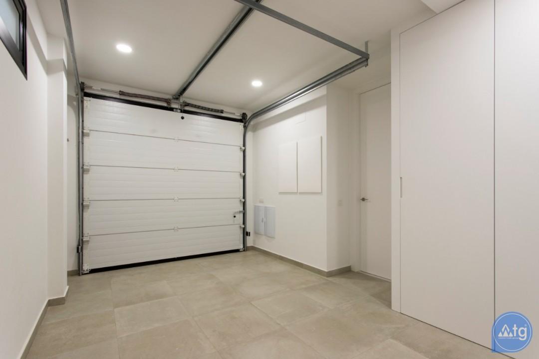 3 bedroom Villa in Los Alcázares  - DS118089 - 22