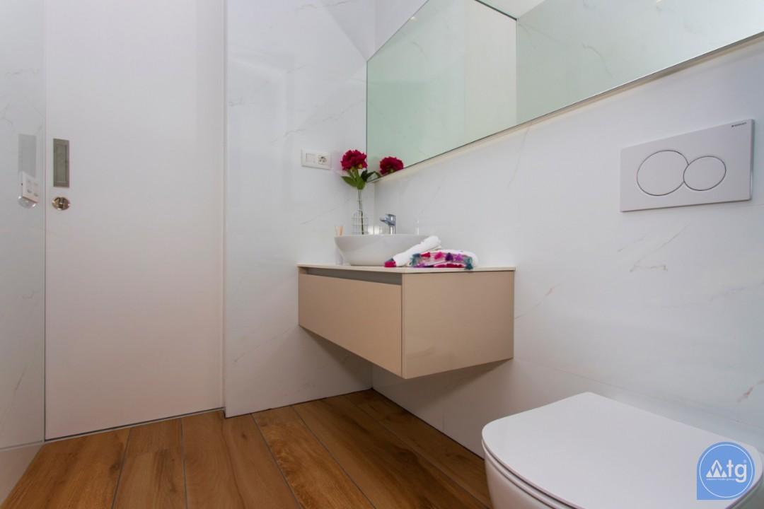 3 bedroom Villa in Los Alcázares  - DS118089 - 25