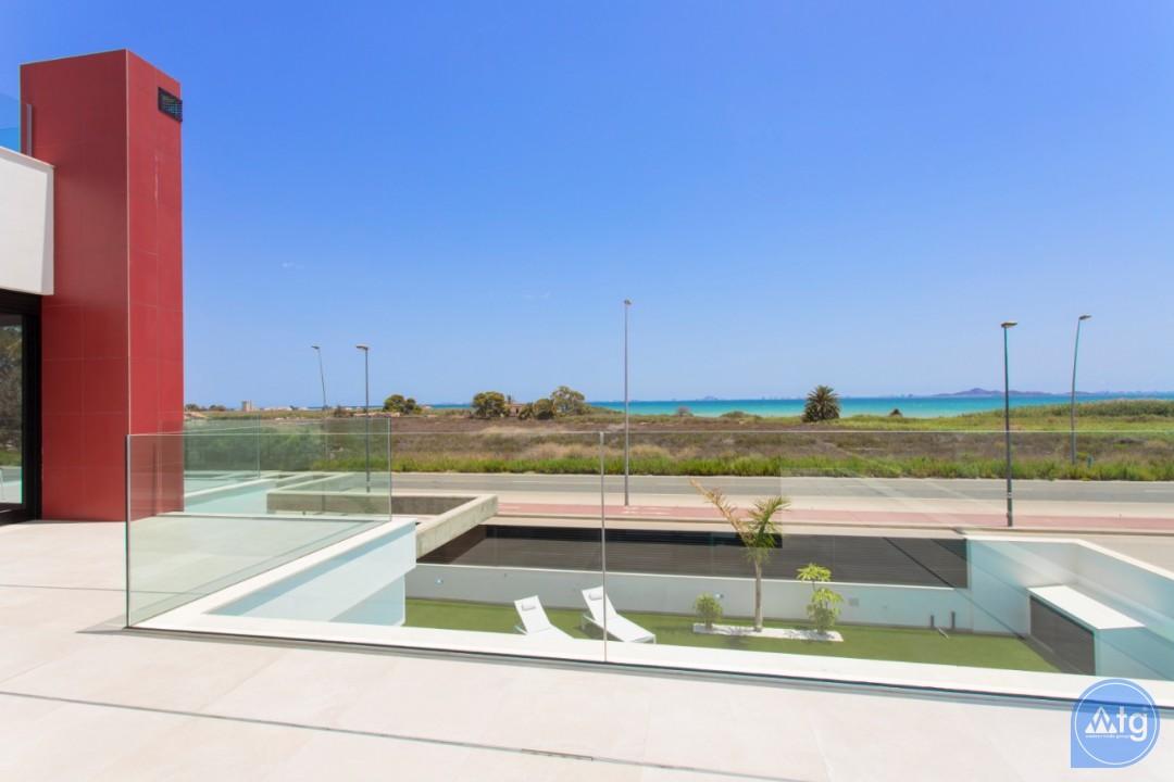 3 bedroom Villa in Los Alcázares  - DS118089 - 26