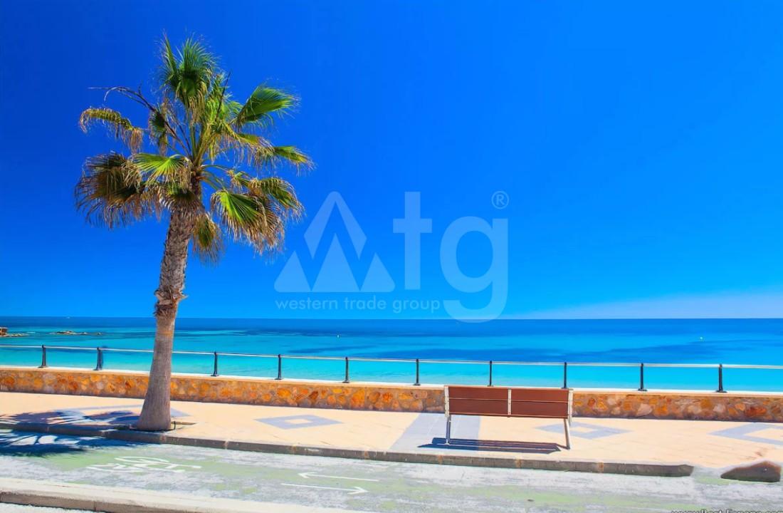 3 bedroom Villa in Pilar de la Horadada - MT116296 - 12