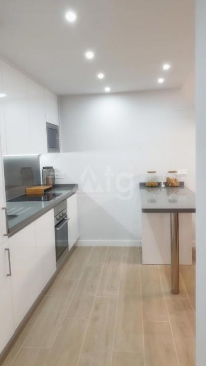 3 bedroom Villa in Pilar de la Horadada - OK8098 - 14
