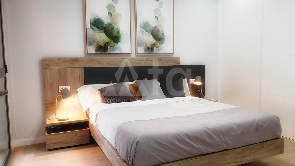 3 bedroom Villa in Pilar de la Horadada - OK8098 - 18
