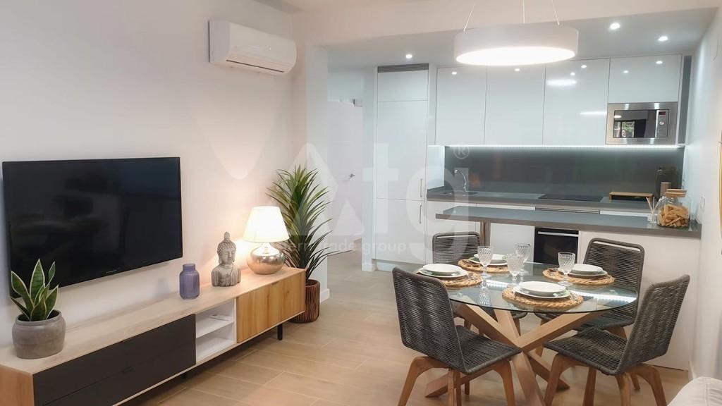 3 bedroom Villa in Pilar de la Horadada - OK8098 - 7