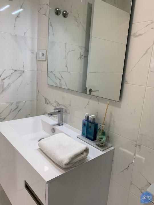3 bedroom Villa in Pilar de la Horadada  - OK8100 - 20