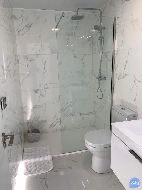 3 bedroom Villa in Pilar de la Horadada  - OK8100 - 21