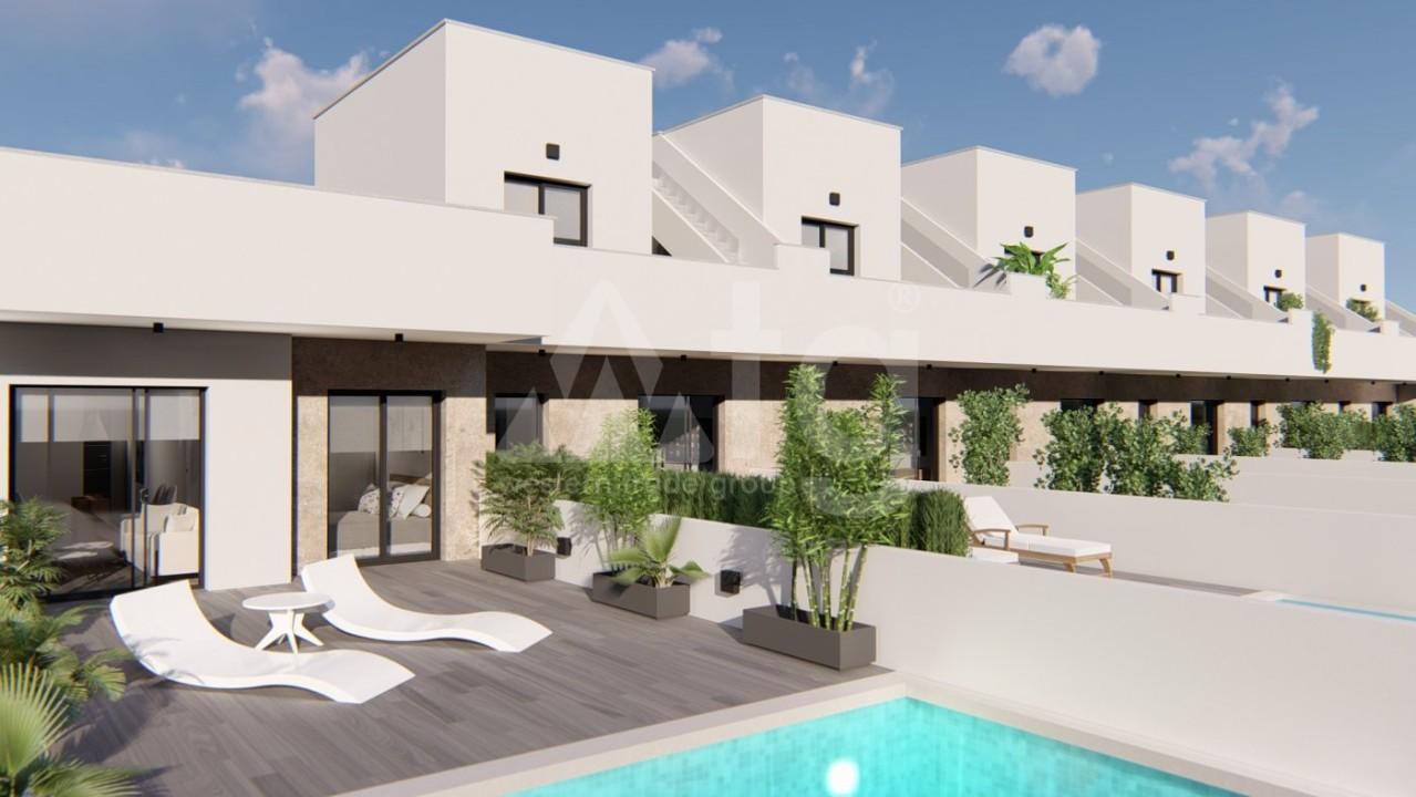 4 bedroom Villa in Polop  - WF115073 - 3
