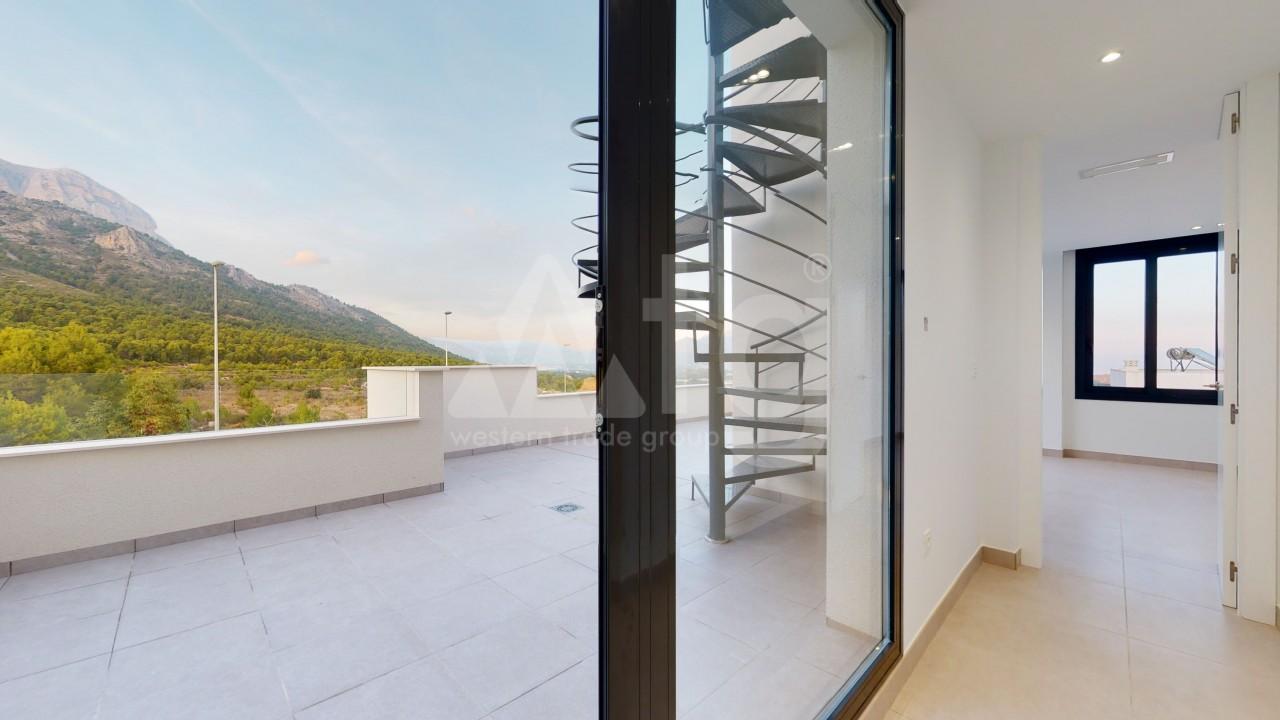 4 bedroom Villa in Polop  - WF115073 - 5