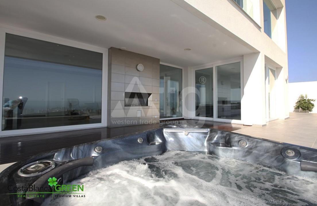 3 bedroom Villa in Polop - LAI114085 - 14