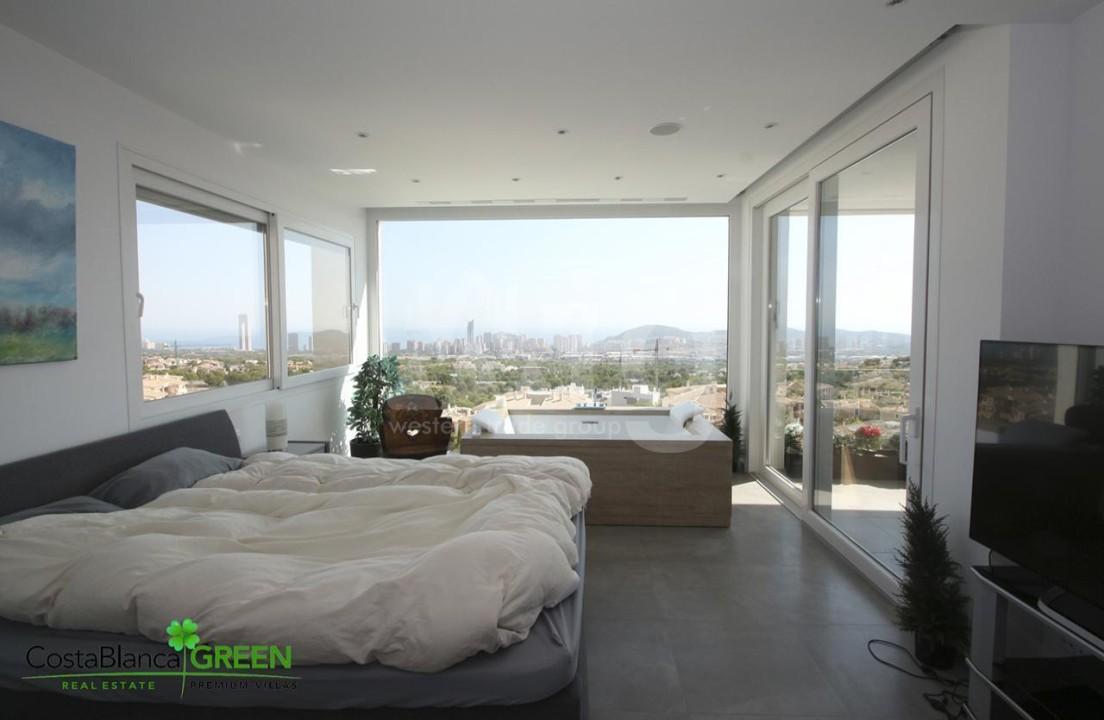 3 bedroom Villa in Polop - LAI114085 - 16