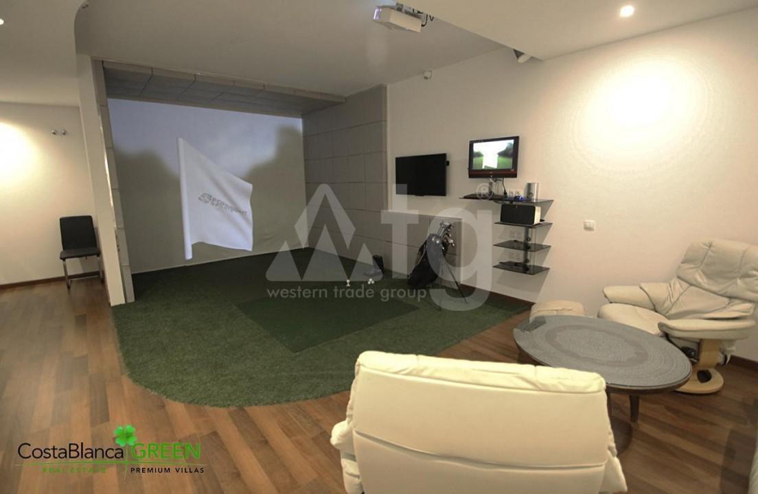 3 bedroom Villa in Polop - LAI114085 - 19