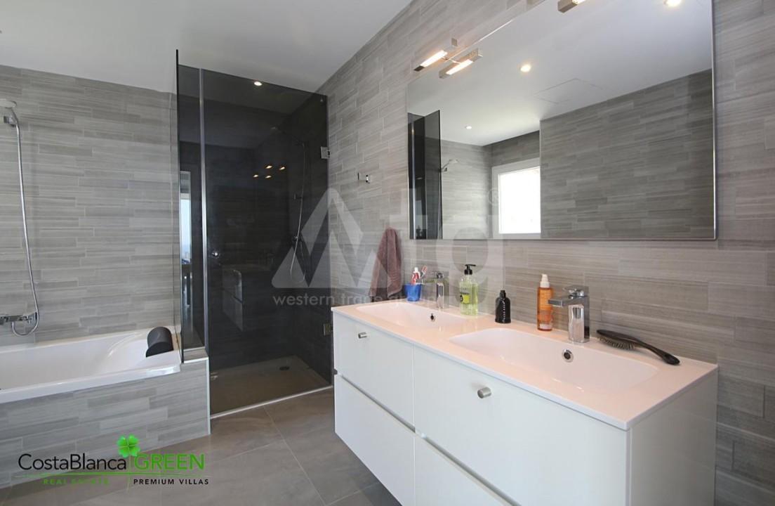 3 bedroom Villa in Polop - LAI114085 - 23